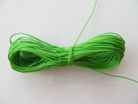 20m of dyneema 0.82mm for ultralight guy lines and drawcord